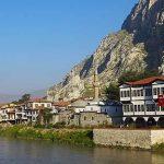 Turkey's Beautiful Black Sea