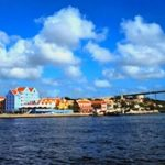 Curacao: Full of Curiosities