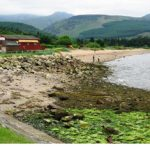 The Isle Of Arran – A Wee Scottish Treasure