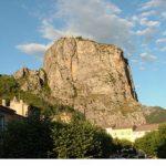Les Gorges du Verdon: Not Your Tame Provence
