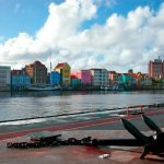 Curacao, Where Northern Europe meets the Southern Caribbean