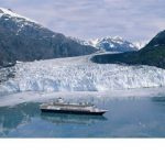 An Alaska Cruise Offers Many Sights