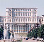 Bucharest in 24 Hours
