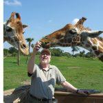Tampa Bay Wildlife Safari