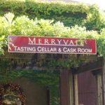 Escape into California Wine Country