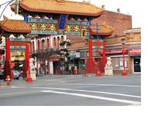 victoria bc chinatown