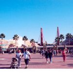Disneyland's Anaheim: California's Favorite Family Destination!