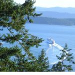 Galiano – The Gem of the Gulf Islands