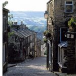 Visiting Brontë Country: an Exceptional Experience