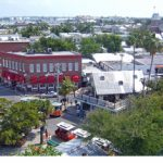 Key West, Florida: Historic Party Central