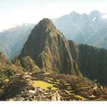 Machu Picchu – The Adventure Is Getting There