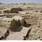 Mari -Where History Began Before History