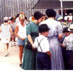 The Village of St. Jacobs: Ontario's Mennonite Heritage