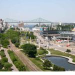 Visiting the Past: Montreal's Historic Heart