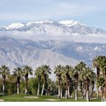 Get Outta Town – Palm Springs Excursions