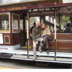Sweetheart Sites of San Francisco