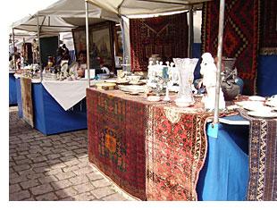 market sao paulo brazil