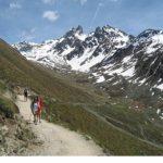 Beyond the Glitz of St. Moritz