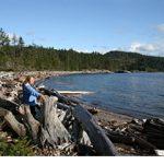 Sunshine Coast: An Eco Adventure Whatever the Weather