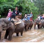 Isan, the Thailand of Old