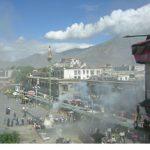 A Tibetan Adventure