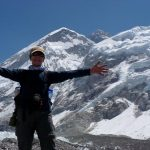 Trekking in Nepal: Lukla to Everest Base Camp