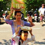 Bali, a Slice of Paradise